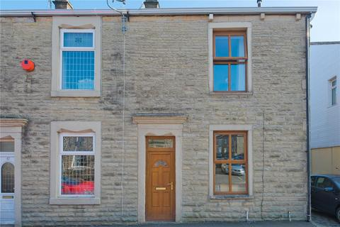 3 bedroom terraced house to rent - Roe Greave Road, Oswaldtwistle, Accrington, BB5
