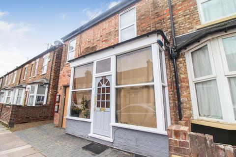 1 bedroom maisonette to rent - Edward House, Edward Road, Bedford