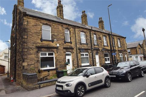 2 bedroom terraced house for sale - Fountain Street, Morley, Leeds, LS27
