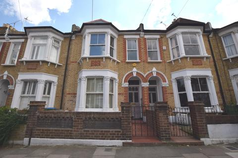 4 bedroom terraced house for sale - Chevening Road Greenwich SE10