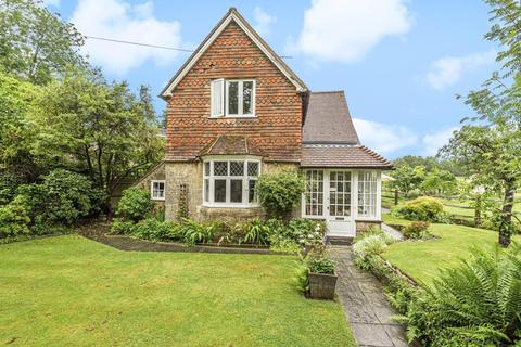 2 bedroom detached house for sale - Linchmere, Haslemere, GU27