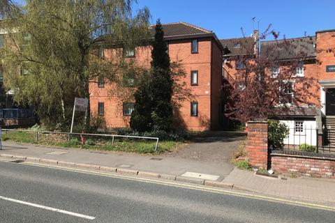 1 bedroom apartment for sale - 19 Wrekin View, Waterloo Road, Wolverhampton, WV1 4QQ