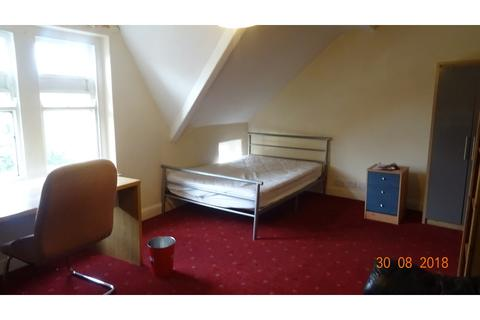 1 bedroom in a house share to rent - Ninian Road, Roath, Cardiff