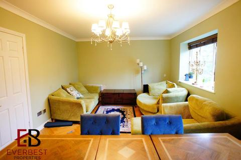 2 bedroom apartment to rent - Sloane Court, Newcastle Upon Tyne