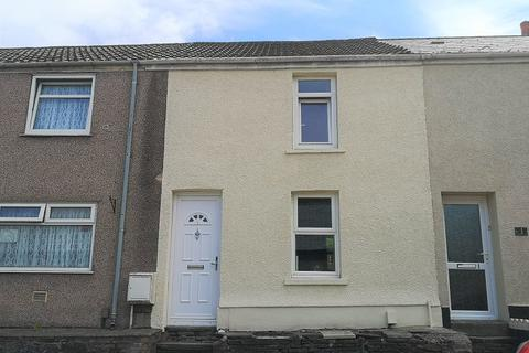 3 bedroom cottage for sale - Llantwit Road, Neath, Neath Port Talbot.