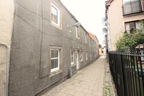 1 bedroom apartment to rent - Willowgate Buildings, Perth, Perthshire, PH2 8PE