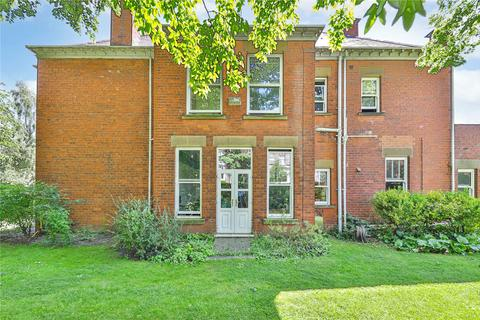 5 bedroom semi-detached house for sale - Chestnut Avenue, Hessle, HU13