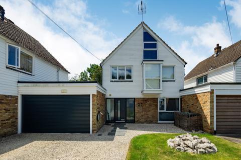 5 bedroom link detached house for sale - Linfields, Little Chalfont