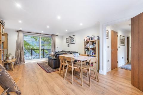 2 bedroom flat for sale - Alscot Road London SE1