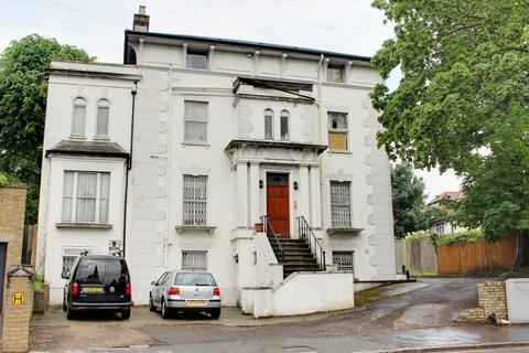 1 bedroom flat to rent - St. Peters Road, Croydon, Surrey CR0