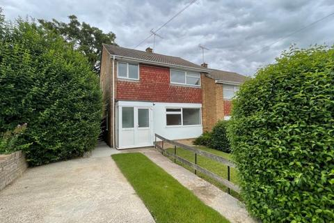 3 bedroom semi-detached house for sale - High Wycombe,  Buckinghamshire,  HP13