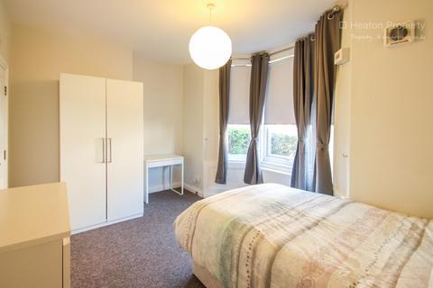 3 bedroom ground floor flat to rent - Lavender Gardens, Jesmond, Newcastle upon Tyne, Tyne and Wear, NE2 3DE