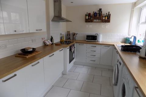 3 bedroom terraced house for sale - Queen Street, Abertillery. NP13 1AP.