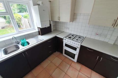 1 bedroom in a house share to rent - Five Double Rooms,  HMO Ready,  OX4