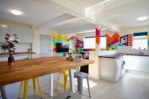 1 bedroom in a house share to rent - Landseer Avenue, Lockleaze