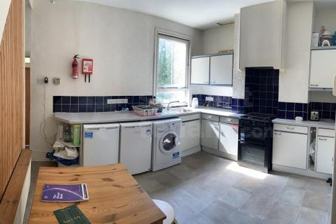 6 bedroom house share to rent - Boundary Road
