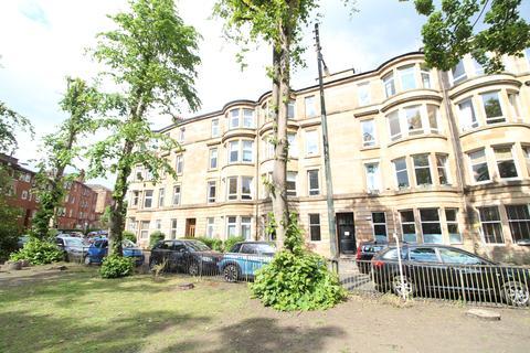 2 bedroom flat to rent - Battlefield Gardens, Glasgow G42