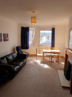 2 bedroom flat to rent - Scott Street, Perth, PH2