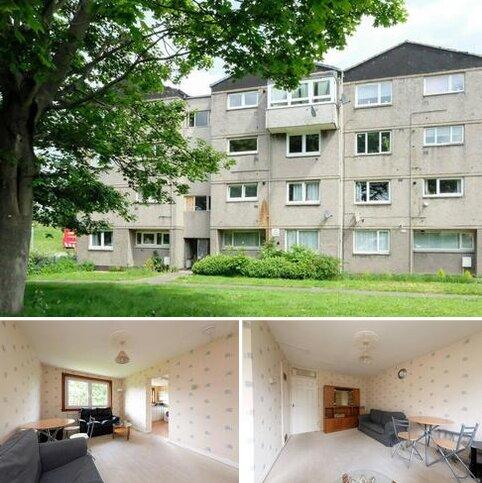 2 bedroom flat for sale - 48/6 Saughton Road, EDINBURGH, , Saughton, EH11 3NE