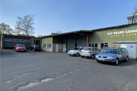 Property for sale - The Willows, The Street, Bearsted, Maidstone, Kent, ME14 4HH