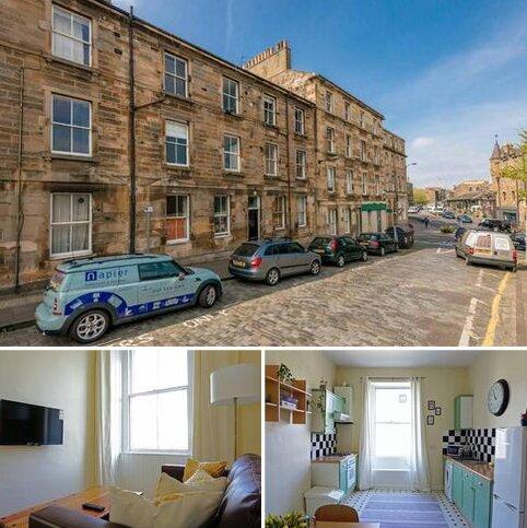 1 bedroom flat for sale - 10/3 Canon Street, EDINBURGH, , Canonmills, EH3 5HE