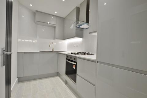 2 bedroom flat for sale - Green Street, Plaistow, London, E13 9DB