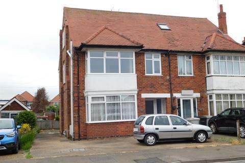 3 bedroom block of apartments for sale - Sunningdale Drive, Skegness, Lincs, PE25 1BB