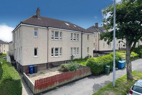 2 bedroom apartment for sale - 106 Netherhill Road, Paisley