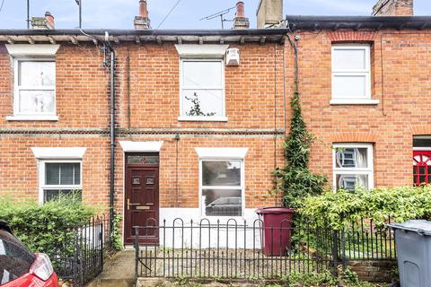 3 bedroom terraced house for sale - Chesterman Street, Reading, RG1