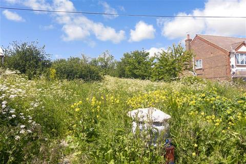 Land for sale - Knoll Way, Warden, Sheerness, Kent