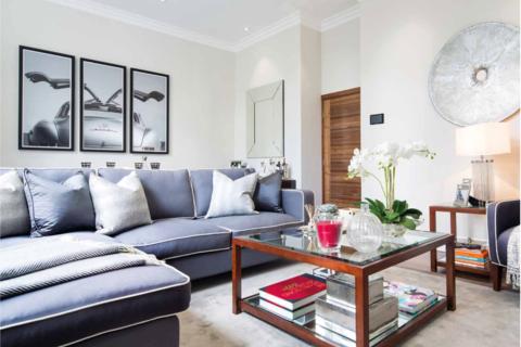 1 bedroom apartment for sale - Bridgewater Street, Manchester, M3