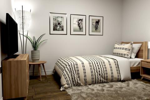 2 bedroom apartment for sale - Castle Street, Liverpool, L2