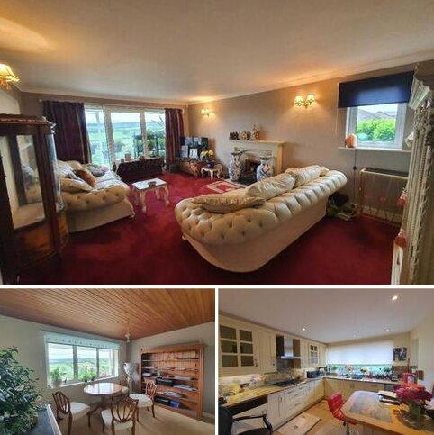 4 bedroom bungalow for sale - Briestfield Road, Dewsbury