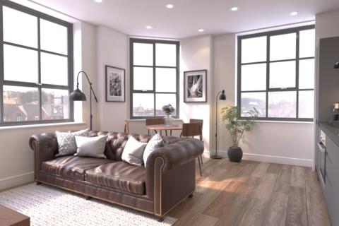 1 bedroom apartment for sale - Bridgewater Street, Liverpool