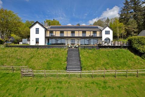 10 bedroom detached house for sale - Didworthy, South Brent, Devon, TQ10