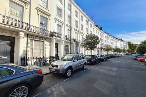 1 bedroom apartment for sale - Gloucester Terrace, Paddington, London, W2