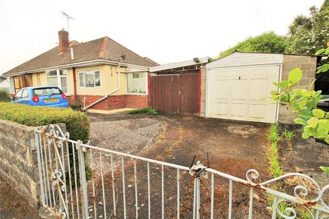 2 bedroom bungalow for sale - Sark Road, Poole, BH12