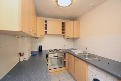 1 bedroom flat to rent - Whitehall Place, Leeds, LS12