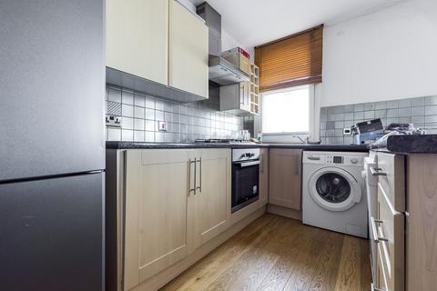 2 bedroom flat to rent - Old Steine , Brighton BN1