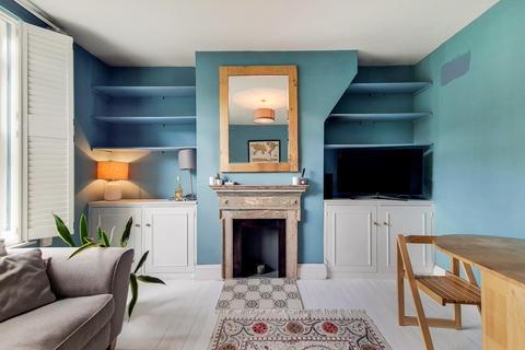 2 bedroom flat for sale - Union Road, London SW8