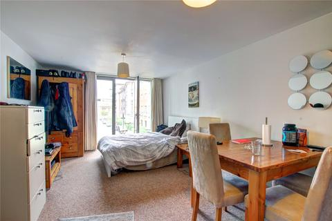 Studio for sale - Willbrook House, Worsdell Drive, Gateshead, Gateshead, Tyne & Wear, NE8