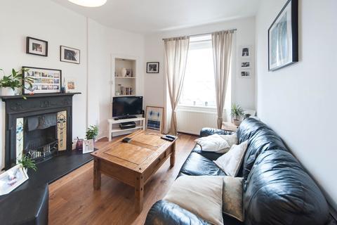 1 bedroom flat to rent - Robertson Avenue, Edinburgh EH11