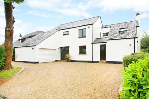 4 bedroom detached house for sale - Wood End, Little Horwood, Milton Keynes, Buckinghamshire, MK17