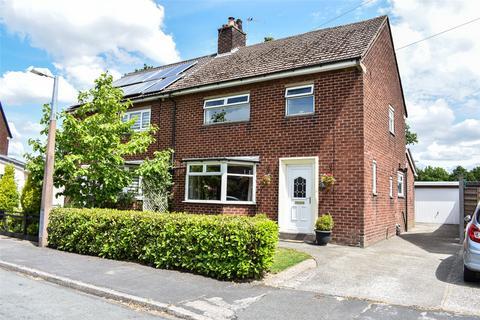3 bedroom semi-detached house for sale - Lindle Crescent, Hutton, Preston, Lancshire, PR4
