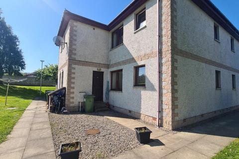 2 bedroom flat to rent - Miller Road, Inverness, IV2