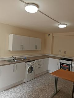 House share to rent - Anson Street, Room 6, Rugeley WS15