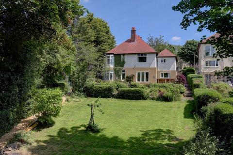 5 bedroom detached house for sale - Rufford Avenue, Yeadon, Leeds LS19 7QR