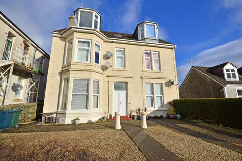 2 bedroom flat for sale - Auchamore Road, Dunoon, Argyll, PA23