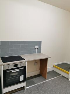 House share to rent - Anson Street, Room 10, Rugeley WS15