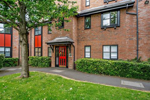 2 bedroom apartment for sale - Sloane Court, Newcastle upon Tyne, Tyne & Wear